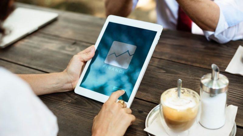 C'est quoi la technologie numérique ?